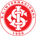SC Internacional