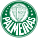 Sociedade Esportiva Palmeiras