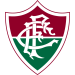 Fluminense FC
