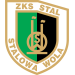 ZKS Stal Stalowa Wola