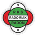 RKS Radomiak Radom