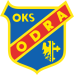 OKS Odra Opole