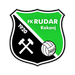 FK Rudar Kakanj