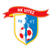 NK Vitez