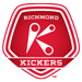 Richmond Kickers
