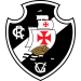 CR Vasco da Gama