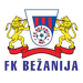 FK Beanija