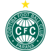 Coritiba FBC
