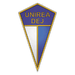FC Unirea Dej