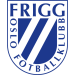 Frigg Oslo FK