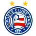 EC Bahia