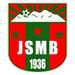 JSM Bjaa
