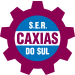 SEeR Caxais do Sul