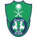 Al Ahli (Jeddah)