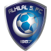 Al Hilal (Riyadh)