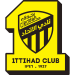 Al Ittihad (Jeddah)