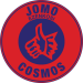 Jomo Cosmos FC