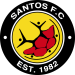 Engen Santos FC