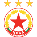 PFC CSKA Sofia
