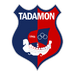 Tadamon SC