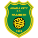 Adama City FC