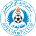 Bahrain Riffa Club