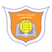Al Hala Club