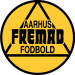 Aarhus Fremad