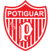 ACD Potiguar