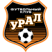 FK Ural Sverdlovskaya Oblast