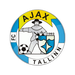 FC Ajax Lasname