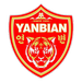 Yanbian Baekdu Tigers FC