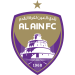 Al Ain SCC