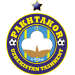 FK Pakhtakor Tashkent