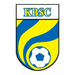 Kazincbarcika BSC