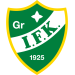 GrIFK Grankulla