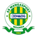 AS MangaSport Football