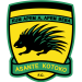 Asante Kotoko FC