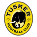Tusker FC