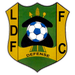 Lesotho Defence Force