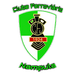 Clube Ferrovirio de Nampula