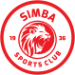 Simba Sports Club