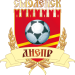 FK Dnepr Smolensk