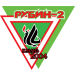 FK Rubin Kazan II