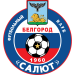FK Salyut Belgorod