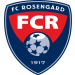 FC Rosengrd