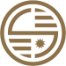 Skellefte FF