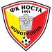 FK NoSta Novotroitsk