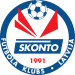 Skonto FC II