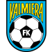 Valmieras FK/BSS
